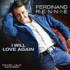 Check out Ferdinand Rennie on ReverbNation