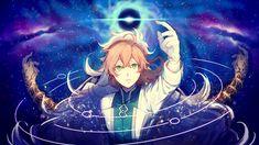 akeno_com all_male fate/grand_order fate_(series) male romani_archaman Me Anime, Anime Art, Dr Fate, Gilgamesh Fate, Fate Stay Night Anime, Fate Characters, Fate Zero, Solomon, Touken Ranbu
