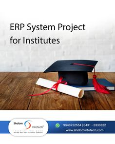Administrative Work, It Network, Software Development, Digital Marketing, Web Design, Management, Handle, Projects, Website Designs