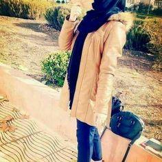 Stylish Girls Photos, Stylish Girl Pic, Girl Photos, Mahira Khan, Islamic Wallpaper, Hijabi Girl, Hijab Styles, Cute Girl Photo, Mode Hijab