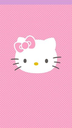 Ideas Cats Wallpaper Iphone Backgrounds Hello Kitty ~ ideen katzen wallpaper iphone hi… – Phone backgrounds Cats Wallpaper, Hello Kitty Iphone Wallpaper, Hello Kitty Backgrounds, Sanrio Wallpaper, Cartoon Wallpaper, Iphone Backgrounds, Iphone Wallpapers, Wallpaper Ideas, Hello Kitty Pictures