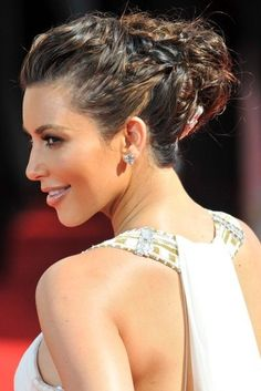 Great style 2017 wedding hairstyles pinterest kim kardashian great style 2017 wedding hairstyles pinterest kim kardashian kardashian and updo pmusecretfo Images