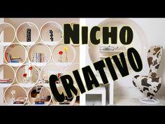 Deixe seu Like Se inscreva no canal www.fazendomundo.com.br Conheça nossas redes sociais Adicione este video aos favoritos e compartilhe esta idéia. NICHO CR...
