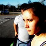 10 Ways to Deal with Negative or Difficult People