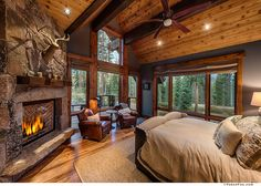 34 Awesome Master Bedroom Fireplace , Create your own collection of things you need to get shown in your home. You have your home beautifully staged. If your home feels like home, it's not.