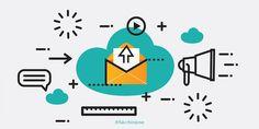 Guía para poner en marcha tu primera campaña de Email #marketing con Mailrelay