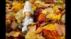 Золотая осень от Михалыча - продолжение