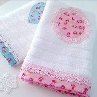 Crochet Borders, Crochet Motif, Crochet Doilies, Crochet Yarn, Crochet Patterns, Crochet Towel, Crochet Potholders, Folding Fitted Sheets, Crochet Projects