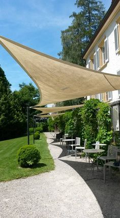 Schloss Castle Münchenwiler near Murten, Fribourg (Switzerland). Perfect business hotel and holiday hideout.