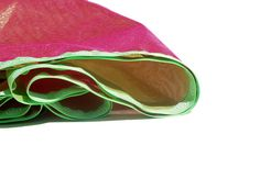 For you :-) by Cristina Ripper on Etsy