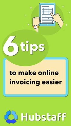 An Invoice Software System Simplifies The Creation And Management