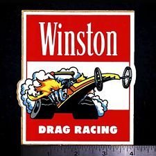 vintage contingency stickers - Google Search