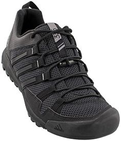 afced1bac1 Adidas Terrex Solo Dark Grey Black Ch Solid Grey ( Tap The LINK NOW ) We  provide the best essential unique equipment and gear for active duty  American ...
