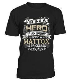 # MATTOX .  COUPON DISCOUNT    Click here ( image ) to get discount codes for all products :                             *** You can pay the purchase with :      *TIP : Buy 02 to reduce shipping costs.