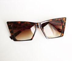 c5708c054db 151 Best Sunglasses- Boys   Girls images