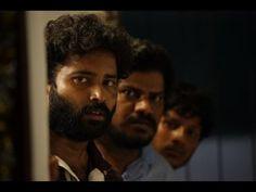 Success of  Visaranai Movie | Vetrimaaran | Dinesh Ravi | Flixwood