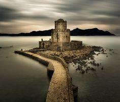 last crusade ΙΙΙ by Vassilis Tangoulis #xemtvhay