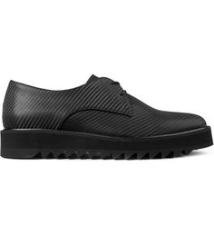 812b0ec8a8a0 Surface To Air Charcoal Carbon Derby Shoes Derby Shoes