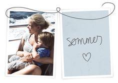 Summer love. Summer Of Love, Polaroid Film, Pictures