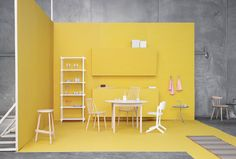 家具 Furniture