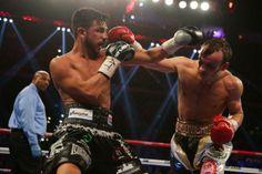 """Pacquiao beats Rios with a unanimous decision"" http://exm.nr/18zHuUA"