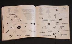 Total Design, Ontwerp (Hub. Hubben, 1989)   designers books #totaldesign