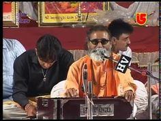 01-DOMBIVALI(MUMBAI)-LAXMAN BAROT-GS DVD-111-01