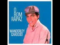 Top 100 Brasil década 1960 (Músicas mais tocadas 1960 a 1969) - YouTube