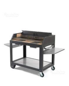 barbecue-a-legna-fontana-egeo