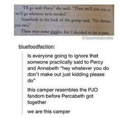 Hahaha love this!