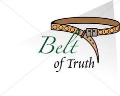 Spiritual Battle Word Art, Spiritual Warefare Word Art - Sharefaith