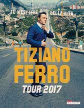 TicketOne Biglietti, Concerti, Spettacolo, Sport & Cultura