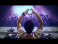 Fedde Le Grand - So Much Love (Official Music Video)  Tüyleriniz diken diken olsun...