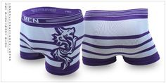 6 color dragon mens underwear boxers Sexy Printed underwear Men Cotton underpants cuecas boxers Fashion Men 's shorts Boxer  http://playertronics.com/products/6-color-dragon-mens-underwear-boxers-sexy-printed-underwear-men-cotton-underpants-cuecas-boxers-fashion-men-s-shorts-boxer/