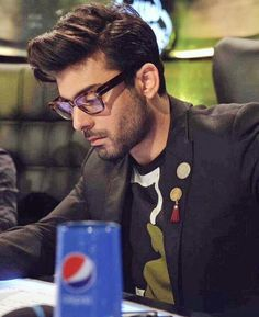 Bollywood Actors, Bollywood Celebrities, Fawad Khan Beard, Cute Couple Outfits, Pakistani Models, Indian Men Fashion, Boy Photography Poses, Stylish Boys, Groom Outfit