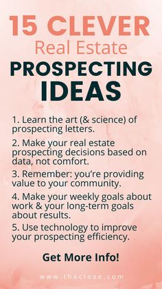 Real Estate Leads, Real Estate Tips, Make You Up, Weekly Goals, Cold Calling, Real Estate Business, Estate Agents, Real Estate Broker, Commercial Real Estate