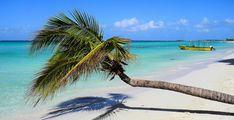 Luna di miele? Ecco le isole più romantiche del mondo | WePlaya