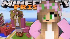 Little Kelly Minecraft - Minecraft Prison - EXPLORING LITTLE KELLY PLOTS! LittleKellyGaming Little Kelly Minecraft - Minecraft Prison - EXPLORING LITTLE KELL...