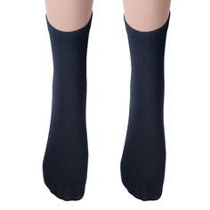 >> Click to Buy << 2017 Hot Fashion Men Socks Warm Winter Bit Thin Stockings  Dropshipping L614 #Affiliate