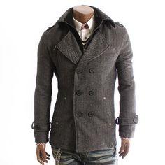 Epic Jacket :)