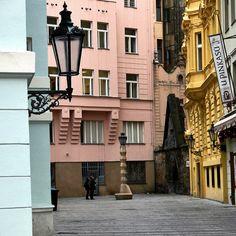 Praga 2014, N. 10
