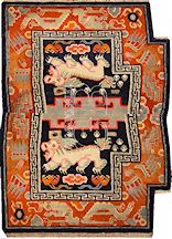 Kotan Nepal 390x296 | Tappeti Online | Pinterest