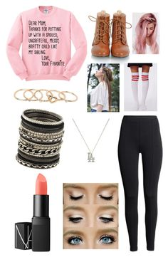 """""""untitled #10"""" by loverofthechipotle ❤ liked on Polyvore"""