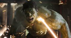 Mark Ruffalo responds to the 'Planet Hulk' rumors but doesn't offer any clarity. The Hulk will next be seen in 'The Avengers The Avengers, Avengers 2012, Mark Ruffalo, Dc Movies, Movie Characters, Marvel Movies, Fictional Characters, World War Hulk, Planet Hulk