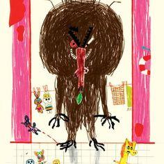 gry moursund - Google keresés 4 Kids, Childrens Books, Watercolor, Illustration, Google, Children's Books, Pen And Wash, Watercolor Painting, Children Books