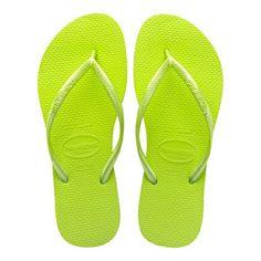 6f5a65f905a873 Havaianas Ipanema Flip Flops
