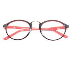 จำหน่ายขายแว่นตาและนาฬิกา#กรอบแว่นสายตาแบรนด์เนมราคาตัดแว่นท็อป#เลนส์แว่นตา ดีที่สุด#แว่นสายตากันแดด ราคา ตัดแว่นตาราคาถูกระบบออนไลน์ รีวิวลูกค้าhttp://www.ขายกรอบแว่นสายตา.com กรอบแว่นพร้อมเลนส์ ลดสูงสุด90% เลือกซื้อได้ที่ http://www.lazada.co.th/superopticalz/รับสมัครตัวแทนจำหน่าย แว่นตาและนาฬิกา  ไม่เสียค่าสมัคร รายได้ดี(รับจำนวนจำกัดจ้า) สอบถามข้อมูล line  : superoptical