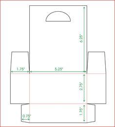 Graphic6.JPG (1446×1600)