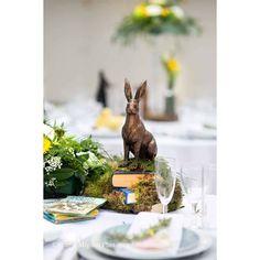 Happy Easter, Photography, Instagram, Happy Easter Day, Photograph, Fotografie, Photoshoot, Fotografia
